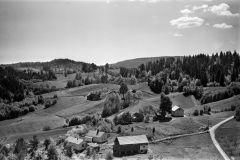 Haugan gård, Fen
