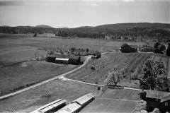 Kolstad gård, Helgja