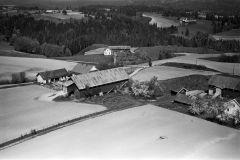 Huset gård, Helgja