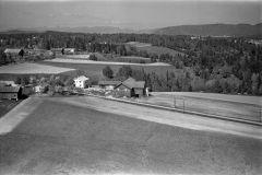 Warstad gård, Helgja