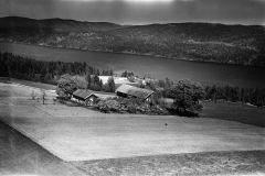 Stenstad gård, Helgja