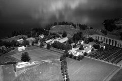 Telemark landbruksskole, Søve, Ulefoss